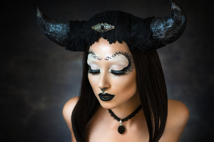 Crystals for Taurus– what should they wear and what should they be given?