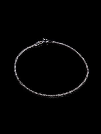 Bracelet 18Cm