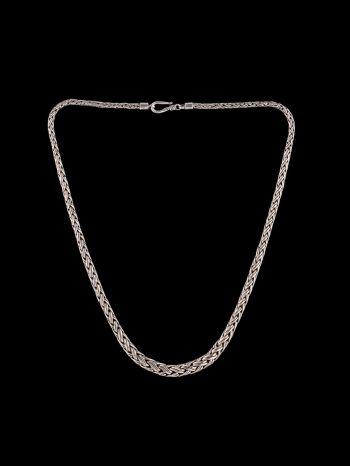 Thick fishtale chain-50cm